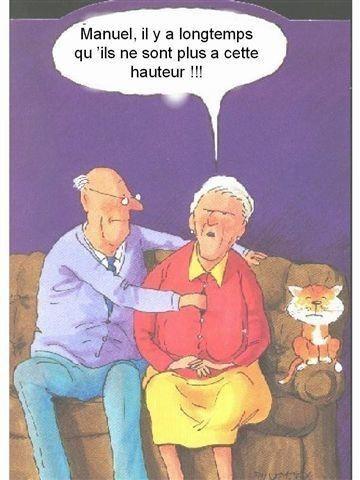 """Résultat de recherche d'images pour """"blague sur les vieux en maison de retraite"""""""